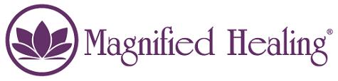 magnifiedhealing