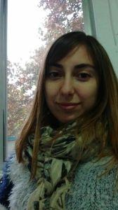 Maria Francisca Latorre
